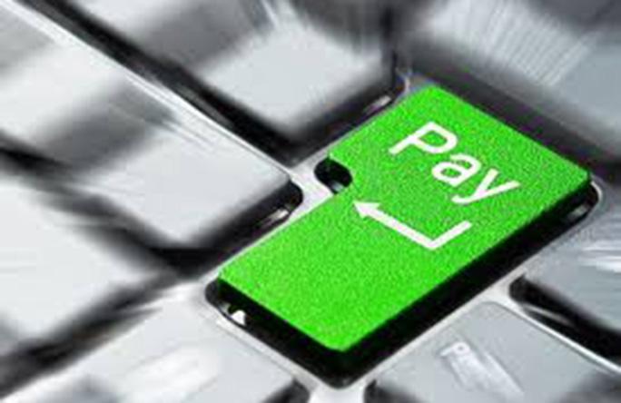paymentgateway1